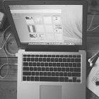 Blogging Tipps für Blog Anfänger