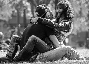 Männer verstehen - Frauen verstehen - Männer und Frauen aus Sicht der evolutionären Psychologie