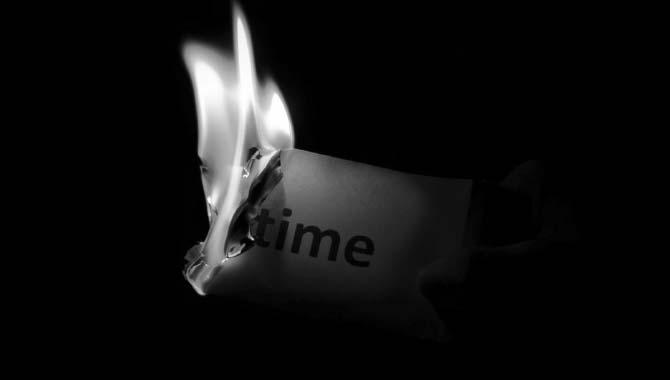 Aufschieberitis und Prokrastination überwinden
