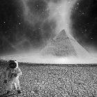 Die Maslowsche Bedürfnispyramide -Warum wir wollen was wir wollen