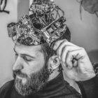 Gehirnjogging - Kann es die Intelligenz steigern?
